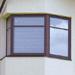 Euro fenêtres en bois